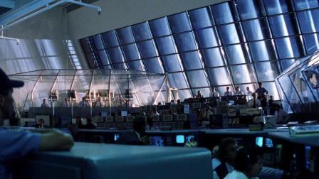 世界末日:休斯敦,发射成功全归功于你,它们归我们指挥当心别碰着头
