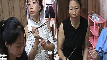 福来江韵 休闲会所.mpg