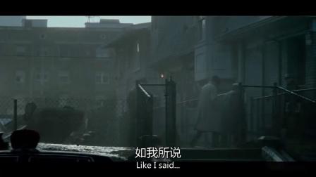 Sevensins(七宗罪) - meloD,wiLL.D