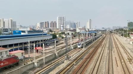 D9579 徐州-上海