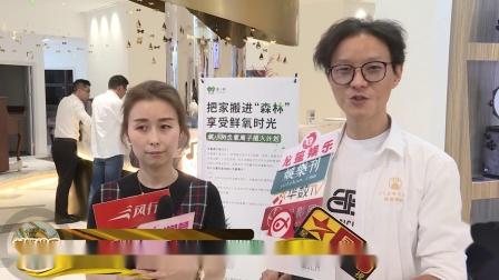 苏州最美环境  最美天乐琴行盛大开业  创始人李光红秉持初心发掘音乐新力量
