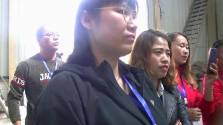 凤翔县高素质农民培育实训纪实 凤翔县农广校摄制