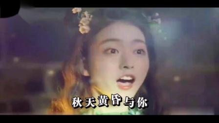 筷子兄弟《小苹果》舞曲版,经典歌曲,优美熟悉的旋律,百听不厌,传遍大江南北,跟着节奏跳起来,我种下一颗种子,终于长出了果实,今天是...