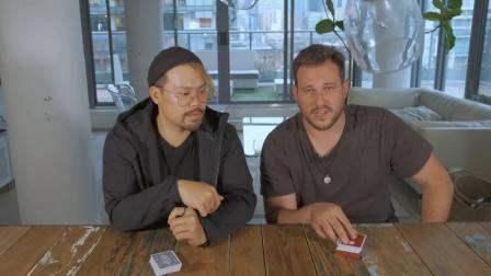 Think Nguyen and Cody Nottingham – Biddleless