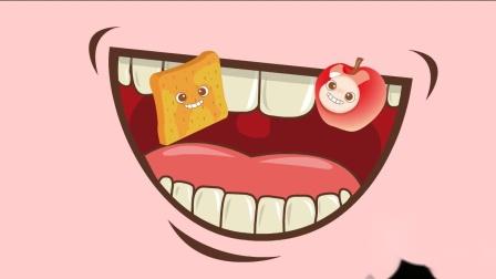 食物的旅行矢量图__动画素材_Flash动画_矢量图库_昵图网nipic.com