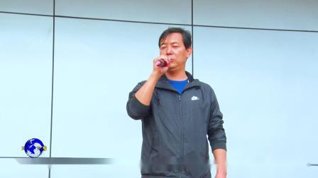 大兴区第九小学成功举行消防疏散演练