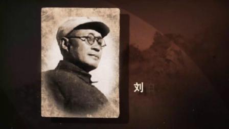 大型航拍文献纪录片《上党战役》