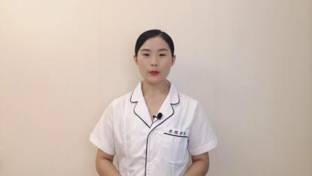 敏感肌肤用什么护肤品?敏感肌用什么护肤品修复?敏感肌肤怎么修复