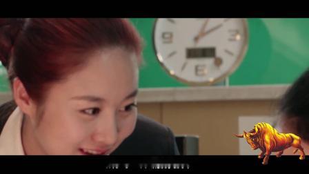 中国人寿视频