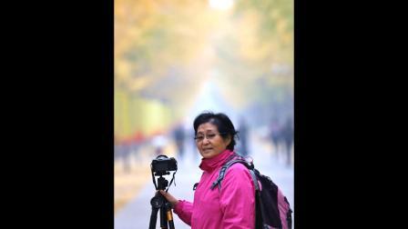 冷石、李子2014年 - 2015年摄影作品选-2020年10月8日。