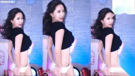 AfreecaTV主播贝拉热舞视频精彩剪辑210446
