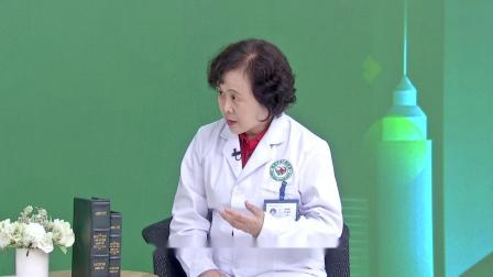 滁州自闭症培训机构-南京天佑儿童医院