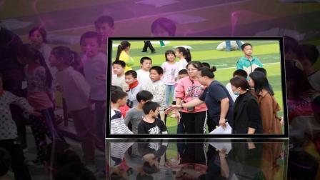 2020年秋季会同县连山乡小学体育运动会