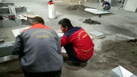 铺地板砖培训费多少钱,铺地板砖培训的地方,铺地板砖培训班,铺地板砖培训