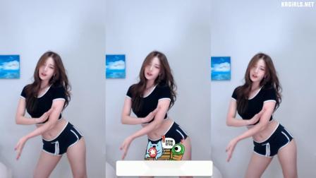 AfreecaTV主播宋琪热舞视频精彩剪辑230303