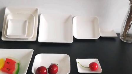 cake plate show