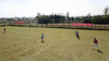 建湖县老男孩足球俱乐部 第37期