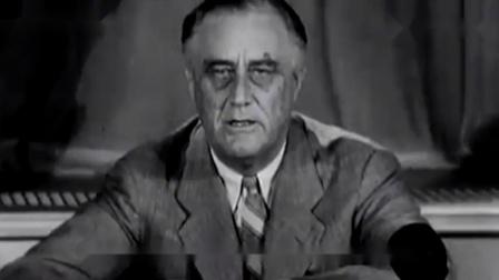 二战后,为何罗斯福不顾英苏反对,力挺中国成为联合国五常