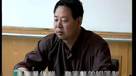 银器制作技艺专题片(2007年5月)