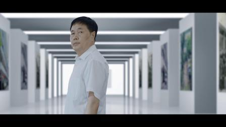 重庆市九龙坡区第二人民医院新医院—重庆市西区医院宣传片