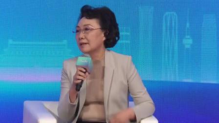 """中国人寿与万达信息在京签署战略合作协议 打造""""保险+健康""""生态圈"""