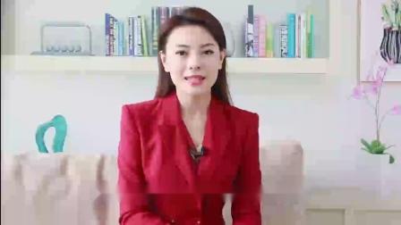 中国人寿鑫耀东方年金保险(2021年开门红)
