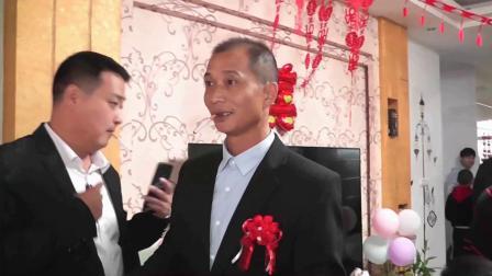 新余市水西镇胡海涛 刘燕