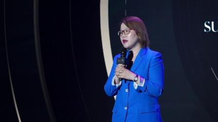 """上海话剧艺术中心举行""""持续美的制造——抗疫公益行"""""""