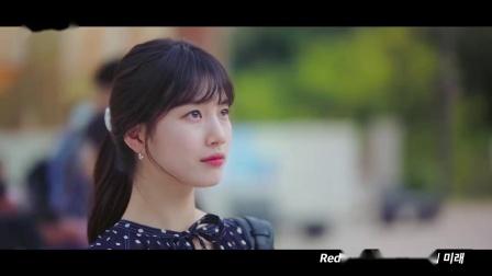Red Velvet《未来》Ost