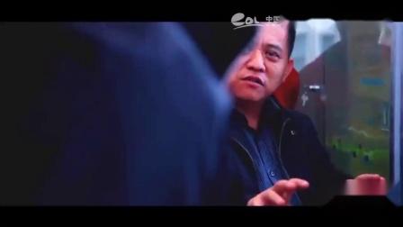 吐鲁番职业技术学院宣传片