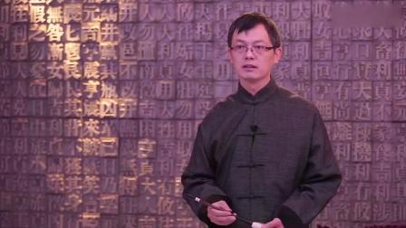 国画培训班领导讲话 刘存惠国画教学视频荷花 学习国画基