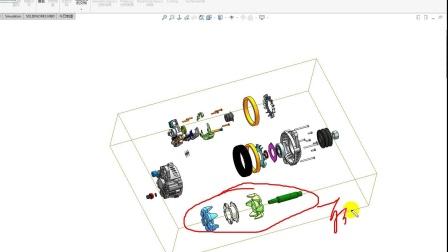 非标自动化核心标准件-凸轮分割器选型.wmv