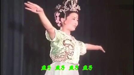 电影《飞燕曲》插曲:飞吧燕子 演唱:朱逢博