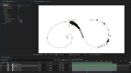 Splash for After Effects