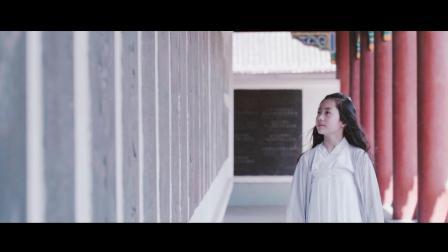 宋意和十二岁生日纪念MV