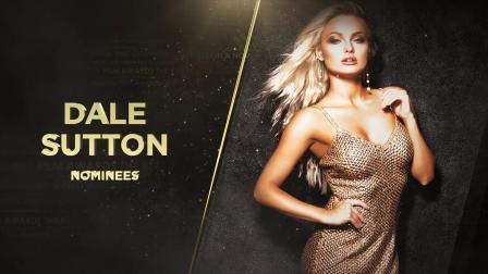 The Awards Night Promo 28677077