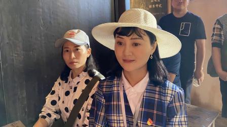 宜春党校第24期中青年干部培训班