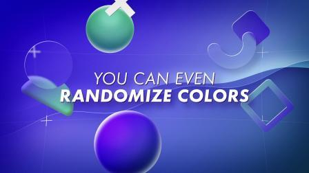 Randomatic 2 - Promo video