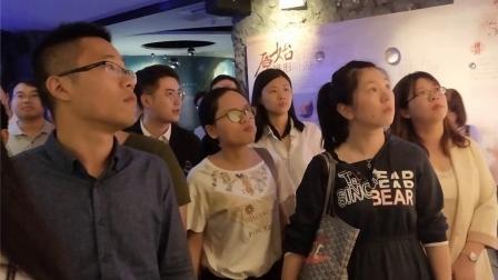宜春党校第一期优秀年轻干部培训班