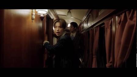 SEVENTEEN《HOME RUN》MV