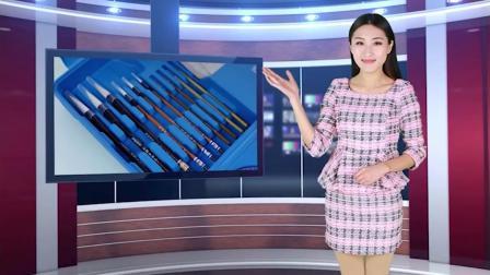 中国画入门技法视频优酷 国画风景入门图片 国画技法视频