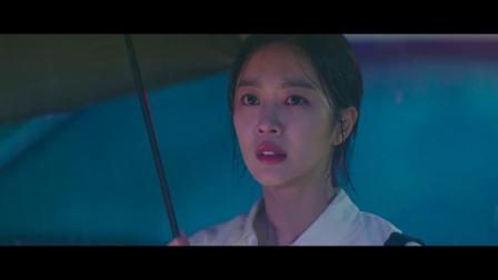 金钟万 of NELL - Blue Moon(《九尾狐传》韩剧OST Part 1)