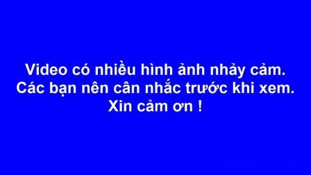 越南牛瘪火锅!一锅沸腾的绿色,百草汤气味妙,重口味的最爱,越吃越上瘾!
