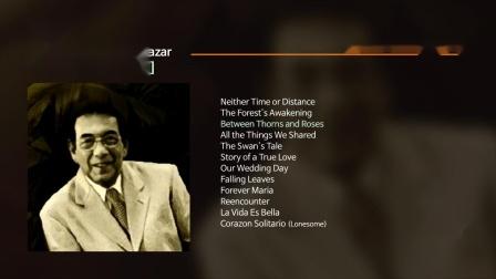 Ernesto Cortazar [Best Collection 02]