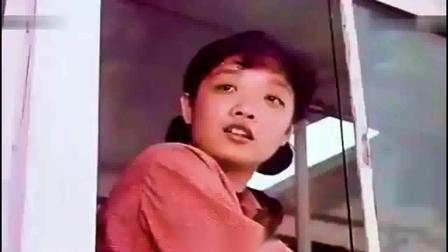 电影《见面礼》插曲:要让生活更加娇美 演唱:朱逢博