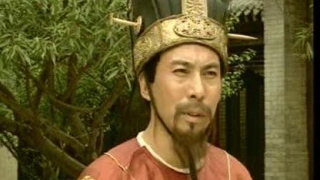 文成公主1999  09