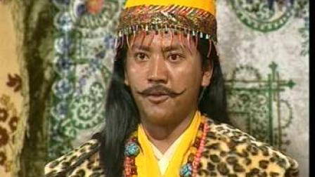 文成公主1999  13