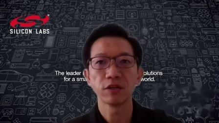 Silicon Labs 荣获 2020 EM最佳无线半导体奖!