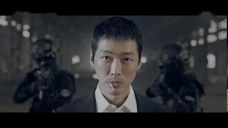 《日与夜》首版预告 南宫珉 雪炫 李清娥