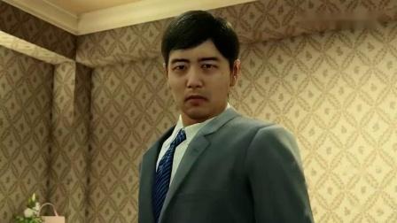 【游侠网】《如龙7》次世代版预告片-_高清